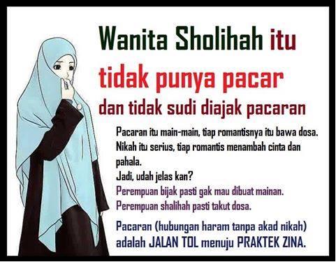 Apakah Dosa Zina bisa Terhapus dengan Menikah? « PKBM TOTABUAN